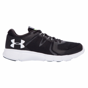 Pantofi de alergat  UNDER ARMOUR  pentru barbati THRILL 2 1273946_001