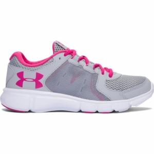 Pantofi de alergat  UNDER ARMOUR  pentru femei W THRILL 2 1273956_942