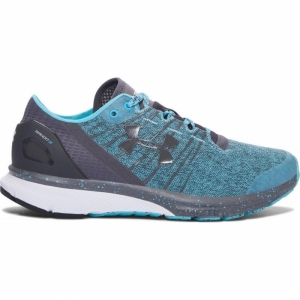 Pantofi de alergat  UNDER ARMOUR  pentru femei W CHARGED BANDIT 2 1273961_448