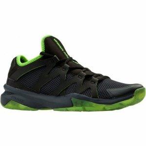 Pantofi de alergat  UNDER ARMOUR  pentru barbati CHARGED PHENOM 2 1274404_008