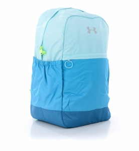 Rucsac  UNDER ARMOUR  pentru femei GIRLS FAVORITE BACKPACK 1277402_943