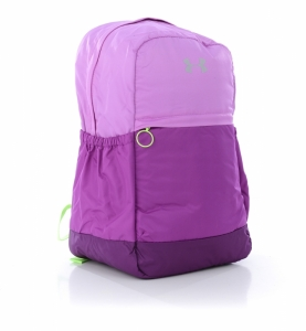 Rucsac  UNDER ARMOUR  pentru femei GIRLS FAVORITE BACKPACK 1277402_959