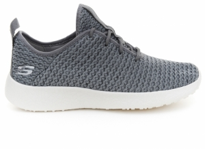 Pantofi sport  SKECHERS  pentru femei BURST - CITY SCENE 12789_CHAR