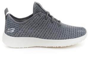 Pantofi sport  SKECHERS  pentru femei BURST - CI 12789_CHAR