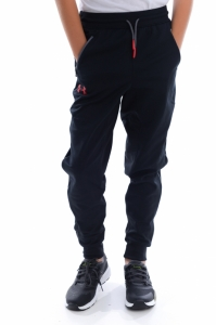 Pantalon de trening  UNDER ARMOUR  pentru copii PENNANT TAPERED PANT 1281072_002