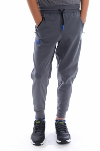 Pantalon de trening  UNDER ARMOUR  pentru copii PENNANT TAPERED PANT 1281072_041