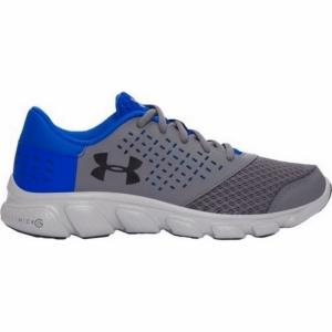 Pantofi de alergat  UNDER ARMOUR  pentru femei BGS MICRO G RAVE K 1285434_040