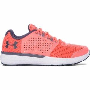 Pantofi de alergat  UNDER ARMOUR  pentru femei MICRO G FUEL RN 1285487_404