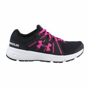 Pantofi de alergat  UNDER ARMOUR  pentru femei W DASH RN 2 1285488_003