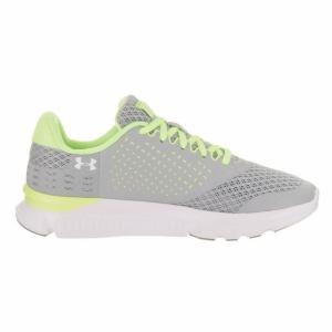Pantofi de alergat  UNDER ARMOUR  pentru femei SPEED SWIFT 2 1285498_941
