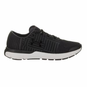 Pantofi de alergat  UNDER ARMOUR  pentru barbati SPEEDFORM GEMINI 3 1285652_005
