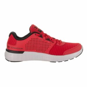 Pantofi de alergat  UNDER ARMOUR  pentru barbati MICRO G FUEL RUN M 1285670_600