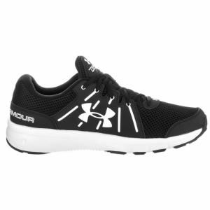 Pantofi de alergat  UNDER ARMOUR  pentru barbati DASH RN 2 1285671_001