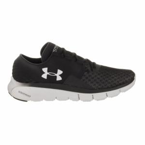 Pantofi de alergat  UNDER ARMOUR  pentru barbati SPEEDFORM FORTIS 2.1 1285677_001