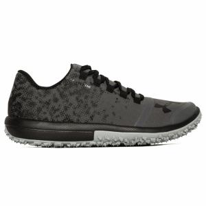 Pantofi de alergat  UNDER ARMOUR  pentru barbati SPEED TIRE ASCENT LOW 1285685_076