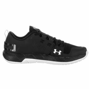 Pantofi de alergat  UNDER ARMOUR  pentru barbati COMMIT TR 1285704_001