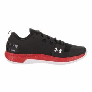 Pantofi de alergat  UNDER ARMOUR  pentru barbati COMMIT TR 1285704_004