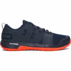 Pantofi de alergat  UNDER ARMOUR  pentru barbati COMMIT TR 1285704_288
