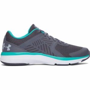 Pantofi de alergat  UNDER ARMOUR  pentru femei MICRO G PRESS TR 1285804_076