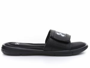 Papuci  UNDER ARMOUR  pentru barbati UA M IGNITE V SL 1287318_001