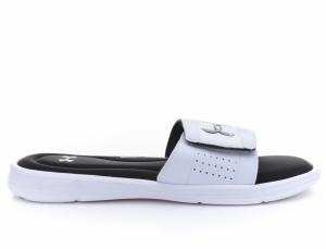 Papuci  UNDER ARMOUR  pentru barbati UA M IGNITE V SL 1287318_100