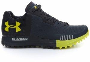 Pantofi sport  UNDER ARMOUR  pentru barbati UA HORIZON RTT 1287337_101