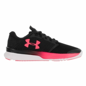 Pantofi de alergat  UNDER ARMOUR  pentru femei W CHARGED RECKLESS 1288072_001