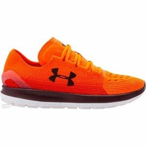Pantofi de alergat  UNDER ARMOUR  pentru barbati SPEEDFORM SLINGRIDE FADE 1288254_889