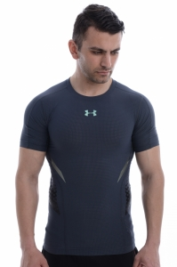 Tricou  UNDER ARMOUR  pentru barbati HG ARMOUR ZONE COMP SS 1289555_008