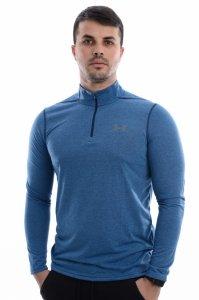 Bluza  UNDER ARMOUR  pentru barbati UA THREADBORNE 1/4 ZIP 1289600_408