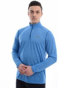Bluza  UNDER ARMOUR  pentru barbati UA THREADBORNE 1/4 ZIP 1289600_487