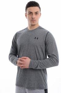 Bluza  UNDER ARMOUR  pentru barbati UA THREADBORNE LS 1289609_002
