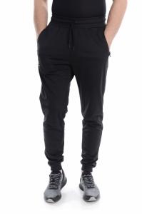 Pantalon de trening  UNDER ARMOUR  pentru barbati SPORTSTYLE JOGGER 1290261_001