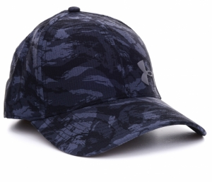 Sapca  UNDER ARMOUR  pentru barbati MENS AIRVENT CORE CAP 1291857_003