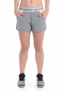 Pantalon scurt  UNDER ARMOUR  pentru femei PLAY UP SHORT 2.0 1292231_025
