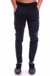 Pantalon de trening  UNDER ARMOUR  pentru barbati CHALLENGER II KNIT PANT 1292664_001
