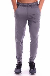 Pantalon de trening  UNDER ARMOUR  pentru barbati CHALLENGER II KNIT PANT 1292664_040