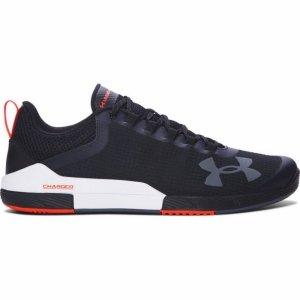 Pantofi de alergat  UNDER ARMOUR  pentru barbati CHARGED LEGEND TR 1293035_001