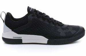 Pantofi de alergat  UNDER ARMOUR  pentru barbati UA CHARGED LEGEND TR 1293035_003