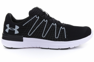 Pantofi de alergat  UNDER ARMOUR  pentru barbati THRILL 3 1295736_001