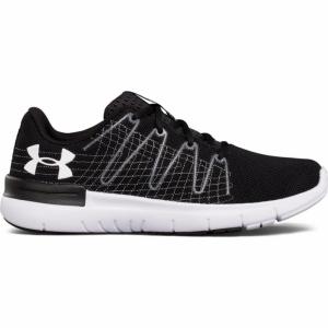 Pantofi de alergat  UNDER ARMOUR  pentru femei W THRILL 3 1295770_001