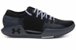 Pantofi de alergat  UNDER ARMOUR  pentru barbati UA SPEEDFORM AMP 2.0 1295773_003