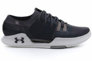 Pantofi de alergat  UNDER ARMOUR  pentru barbati UA SPEEDFORM AMP 2.0 1295773_101