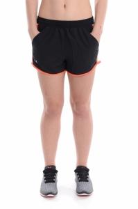 Pantalon scurt  UNDER ARMOUR  pentru femei FLY BY SHORT 1297125_018