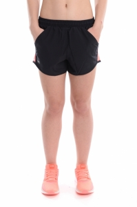 Pantalon scurt  UNDER ARMOUR  pentru femei FLY BY SHORT 1297125_031