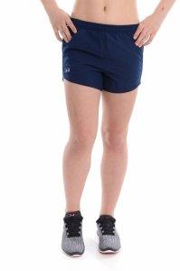 Pantalon scurt  UNDER ARMOUR  pentru femei FLY BY SHORT 1297125_408