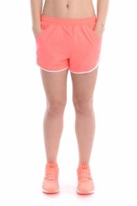 Pantalon scurt  UNDER ARMOUR  pentru femei FLY BY SHORT 1297125_819