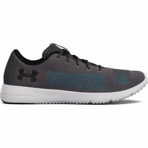 Pantofi de alergat  UNDER ARMOUR  pentru barbati RAPID 1297445_008