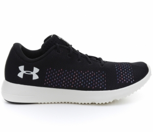 Pantofi sport  UNDER ARMOUR  pentru femei UA W RAPID 1297452_003