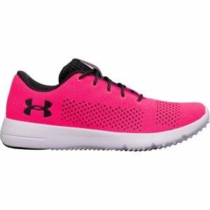 Pantofi de alergat  UNDER ARMOUR  pentru femei W RAPID 1297452_600